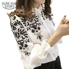 SURE XIAO STORY Official Store - Amazing prodcuts with exclusive ...