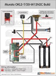 wiring diagrams mod making information page 2 murata okl2 t20 wiring diagram