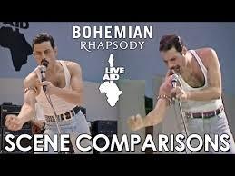 Queen - Live Aid 1985 - Full Concert - <b>FULL HD 1080p</b> REMASTER ...