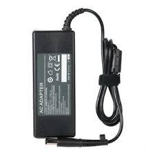 <b>Блок питания RocknParts для</b> HP 19V 4.74A, 90W с иглой без ...
