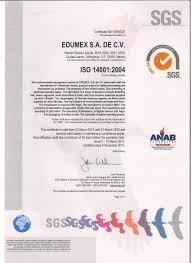 certifications regulatory full documentation for automotive environmental certifications of registration