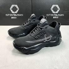"""""""shoes italy"""" 8130 результатов"""