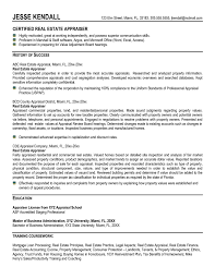 independent claims adjuster resume insurance appraiser resume entry level claims adjuster resume