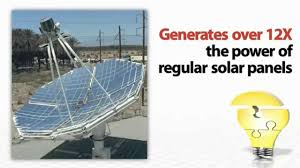 Generate Energy