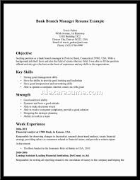 medical receptionist interview questions medical receptionist ats w essay questions asb th ringen