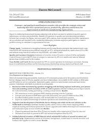 sample resume headline examples blank form customer service x gallery of good resume headline examples