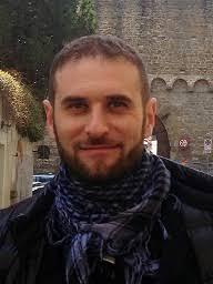 Marco Bracci - bracci