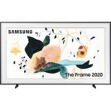<b>Телевизоры Samsung</b> - купить <b>телевизор Самсунг</b> по <b>выгодной</b> ...