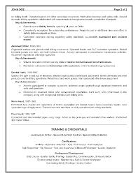 breakupus ravishing computer skills resume sample resume templates breakupus exquisite entrylevel construction worker resume samples eager world adorable entrylevel construction worker resume samples entrylevel