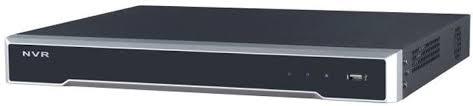 <b>Регистратор HIKVISION DS-7608NI-K2/8P</b> — купить в интернет ...