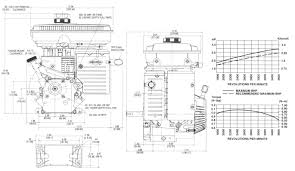 tulsaenginewarehouse com engine line drawings 93400