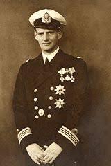 Frederico IX da Dinamarca
