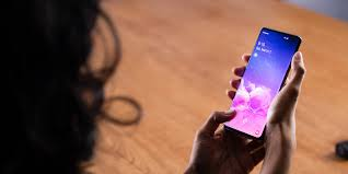 10 Tips to Get the Most Out of Your <b>New Galaxy</b> S10