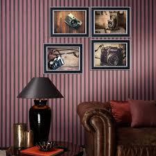 Интернет-магазин Giftgarden 5x7 фоторамка набор настенная ...