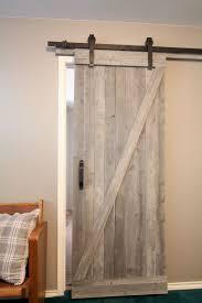 Sliding Barn Doors Best 25 Sliding Barn Doors Ideas Only On Pinterest Barn Doors