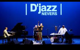 <b>Avishai Cohen quartet</b> - D'jazz Nevers | mezzo.tv