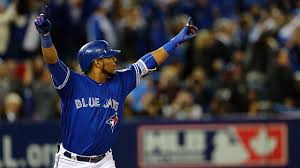 blue jays beat orioles in al wild card game mlb com