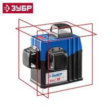 <b>Лазерные</b> уровни, купить по цене от 1237 руб в интернет ...