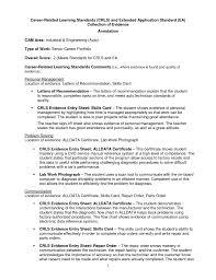 automotive mechanic resume template resume automotive technician automechanic resume s mechanic lewesmr