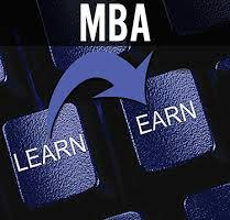 master of business administration mba programs  education pays what can you do an master of business administration mba degree