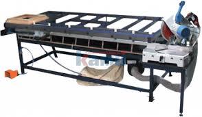 <b>Сборочный стол</b>. Модель KS 2400 - купить по доступным ценам в ...