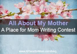 essay about mom dad beats mom  year old writes in an essay   times of india feb   kolkata when a teacher of an english medium school in salt lake asked the