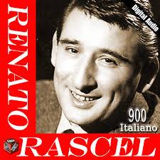 Renato Rascel - cdgu_29234