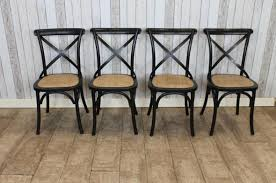black painted bentwood chairs black bentwood chairs