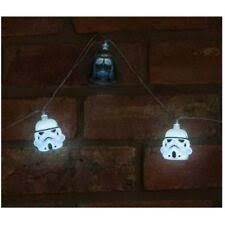<b>Battery Star Fairy Lights</b> for sale   eBay