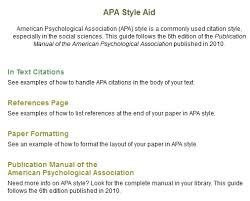 buy reaserch paper  principles of auditing and other assurance  mla style research paper format