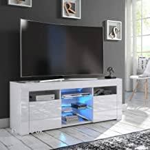 LED TV Unit - Amazon.co.uk