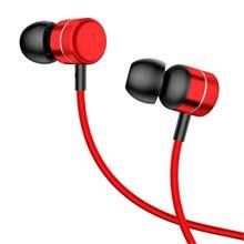 Headphones & Headsets|Zoommer.ge