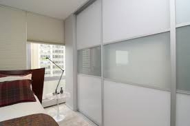 endearing admirable design mirrored closet door
