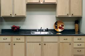 unfinished kitchen doors choice photos: unfinished cabinets diy project in the making