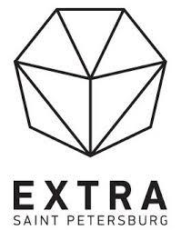 Купить одежду и аксессуары <b>EXTRA</b> в СПб | United by North