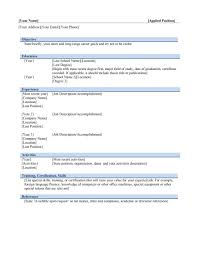 resume templates layouts word resumes and cover 89 wonderful resume templates