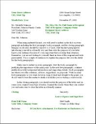 recommendation letter for babysitter cover letter database recommendation letter for babysitter