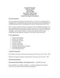 quora most effective resumes incredible sample of effective resume        Free Creative Resume template   Smashfreakz