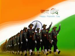 essay on indian army n army   for mobile phones   google search          n army