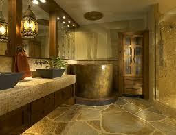 bathroom designs luxurious: bath bath bath