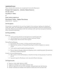 resume order of jobs cover letter cover letter resume order of jobsresume job experience order