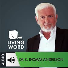 dr c thomas anderson subscribe on android dr c thomas anderson