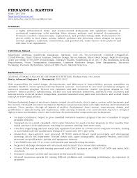 design engineer resume getessay biz 10 images of design engineer resume
