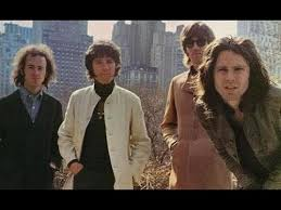 "<b>The Doors</b> ""<b>Waiting</b> For The Sun"" - YouTube"