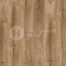 <b>Ламинат Pergo Living Expression</b> Classic Plank 4V L1301-01731 ...