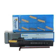 Popular <b>Mgmn300</b>-Buy Cheap <b>Mgmn300</b> lots from China <b>Mgmn300</b> ...