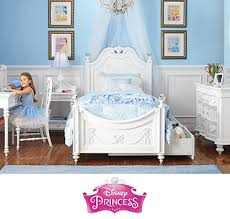 create a magical room for your little ones with disney princess fairy tale furniture shop enchanting bed styles plus dressers nightstands chests more baby girl bedroom furniture