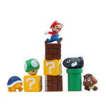 Popular <b>Game</b> Statue-Buy Cheap <b>Game</b> Statue lots from China ...