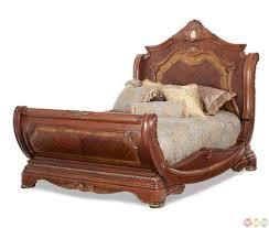 amini trevi bedroom collection