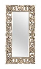 shop for stein world gwendolyn open scroll floor mirror and other accessories mirrors at stein world in memphis tn stunningly beautiful gwendolyn floor amazoncom stein world furniture anna apothecary